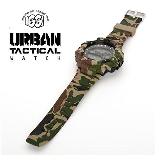 iggi-urban-tactical-watch-sas-camo