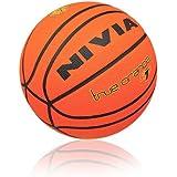 Nivia Regular-True Basketball