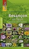 Besancon en Fleurs par Hennequin