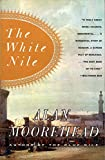 The White Nile
