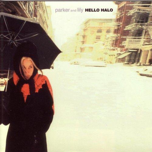 Hello Halo (Halos Orangen)