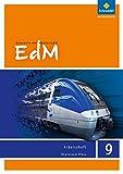 ISBN 3507885271