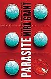 Parasite (Parasitology, Band 2)