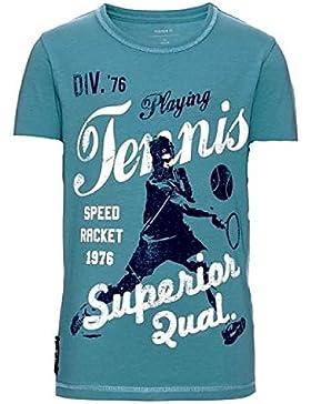 NAME IT Jungen T-Shirt