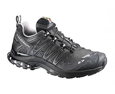 "SALOMON ""XA Pro 3D Ultra GTX"" chaussure de trail running - Femme (108453) Pointure 8 UK"