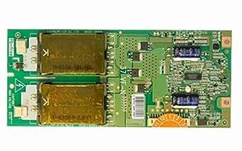 Platine Inverter 6632l-0490a Référence : 2948526 Pour Toshiba