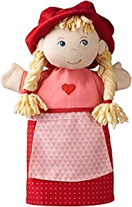 HABA - Marioneta