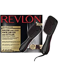 Revlon Pro RVDR5212 Pro Collection Salon One-Step Warmluftbürste