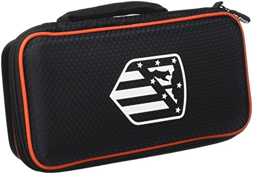 Étui de protection All-in-one pour Nintendo Switch Atlético Madrid