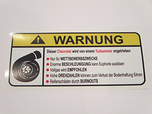 chevrolet-turbocharger-type-ii-german-lustig-warnung-aufkleber-decal-sticker