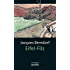 Eifel-Filz: Der 3. Siggi-Baumeister-Krimi (Eifel-Krimi)