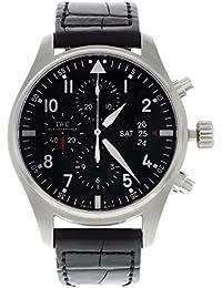 IWC IW377701–Clock
