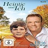 Heintje und Ich (Limitierte Fanbox)