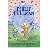 [(The Scarecrow and His Servant)] [ By (author) Philip Pullman ] [November, 2005]