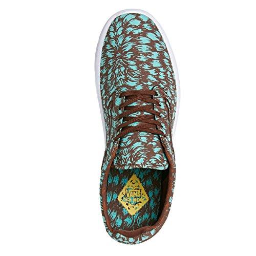 Sneakers Vans ISO (rich jacobs) b
