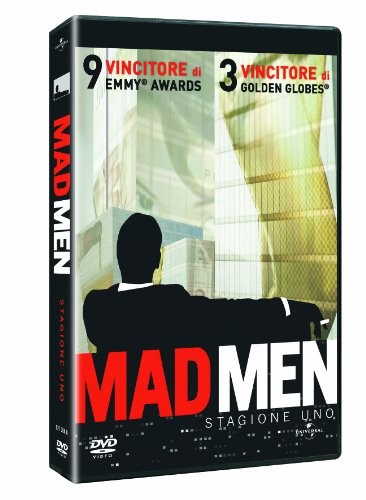 mad-men-stagione-01-import-anglais