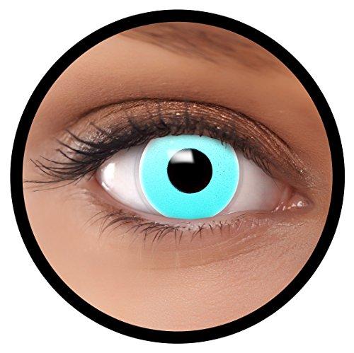 Fxeyez® lenti a contatto colorate