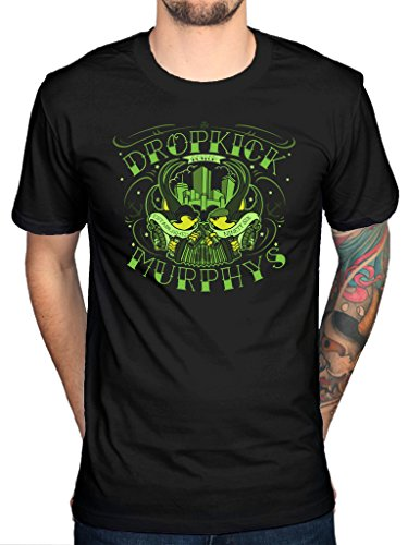 oficial-dropkick-murphys-boston-camiseta-para-hombre-diseno-punk-celta-banda-musica