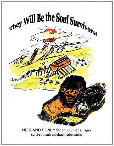 They Will Be the Soul Survivors!