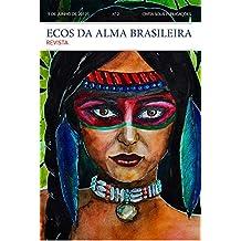 Ecos da alma brasileira #02