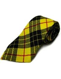 Ingles Buchan - Cravate - produit écossais