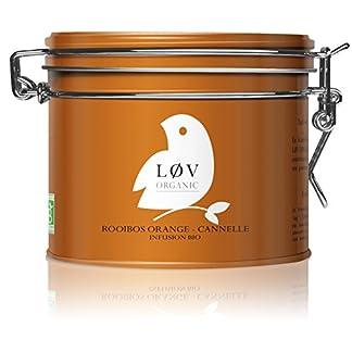 Lv-Organic-Tea-Rooibos-OrangeCinnamon