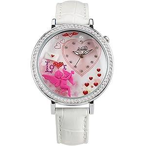 Reloj-Didofà-3D-para Mujer-DF-1212B de Didofà