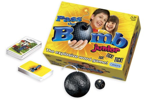 pass-the-bomb-junior