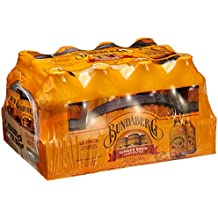 Bundaberg Ginger Brew, 12er Pack (12 x 375 ml)