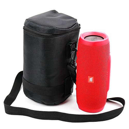 high-quality-black-protective-water-resistant-carry-bag-compatible-with-the-new-jbl-charge-3-portabl