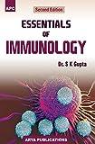 #9: Essentials of Immunology