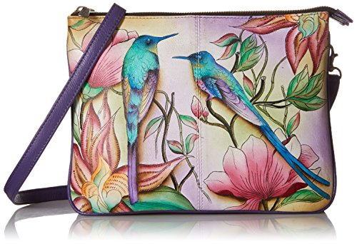 anuschka-dipinto-a-mano-in-pelle-luxury-570-triplo-scomparto-crossbody-spring-passion-multicolore-57