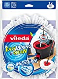 Vileda - 134301 - Easy Wring & Clean Recharge