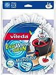 Vileda EasyWring & Clean Wischmop Ers...