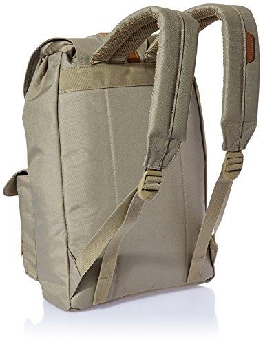 Herschel Supply Company Dawson Casual Tagesrucksack beige, beige