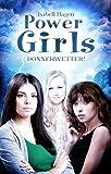 Power Girls - Donnerwetter!
