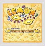 Lemon-Concerto
