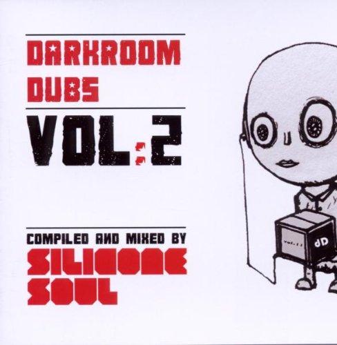 Darkroom-Dubs-Vol2