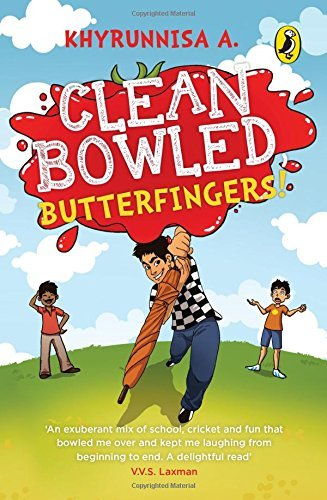 clean-bowled-butterfingers-by-a-khyrunnisa-1-may-2015-paperback