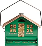 Perky-pet Bird Houses - Best Reviews Guide