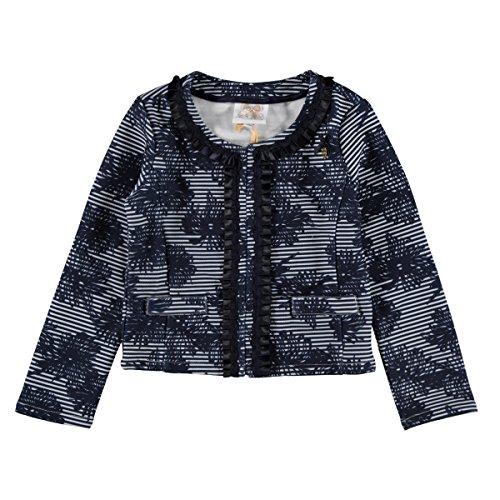Le Chic Fille blazers-vestes - 164 Le Chic