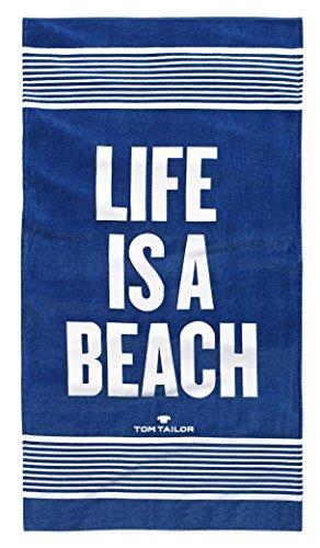 tom-tailor-110349908-life-is-a-beach-beach-towel-bath-towel-sauna-towel-blue-85x160-cm
