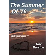 The Summer Of '76