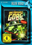 Unstoppable Gorg [Blue Bird] - [PC]
