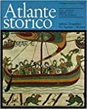 Atlante storico (evo antico - medio evo - evo moderno)