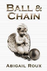Ball & Chain (Cut & Run Series Book 8) (English Edition)