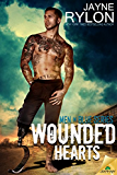 Wounded Hearts (Men in Blue)