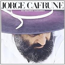 20 Grandes Canciones Jorge Cafrune