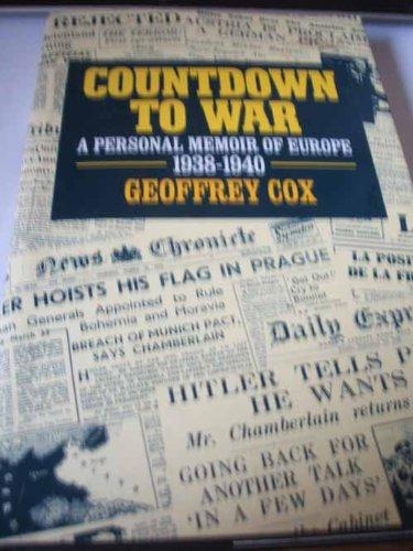 countdown-to-war-a-personal-memoir-of-europe-1938-40
