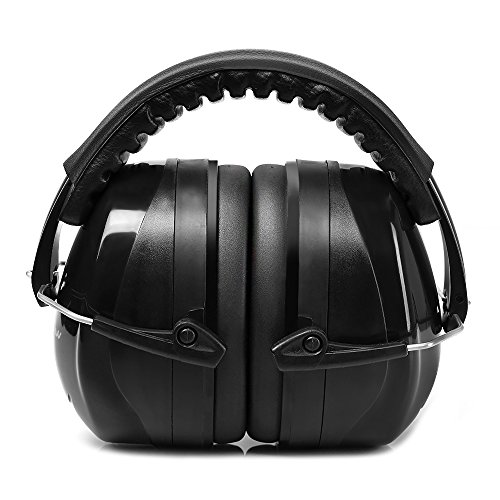 ear-defenders-mpow-34db-nrr-safety-ear-muffs-shooting-hearing-protector-folding-padded-head-band-ear